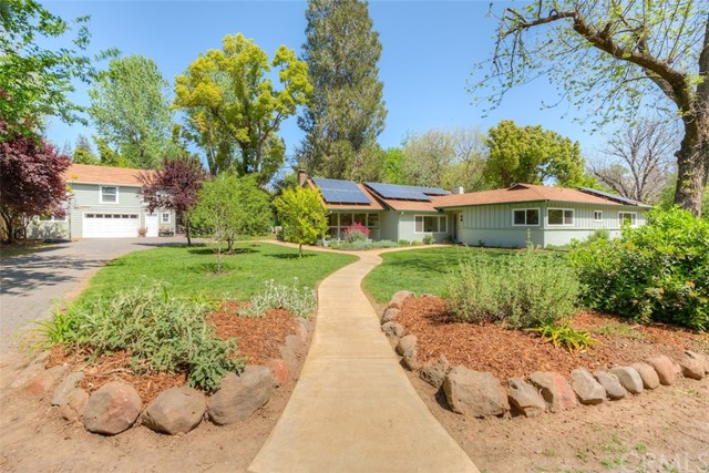 1936 Webb Avenue, Chico, CA 95928