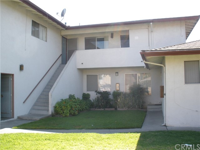 1904 W Bayport Circle D, Anaheim, CA 92801
