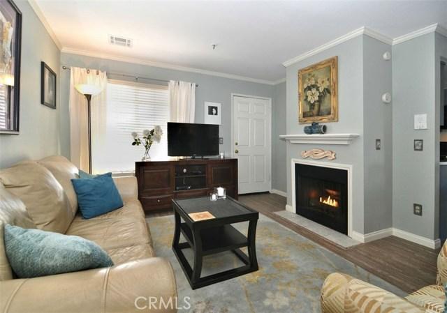 1706 Grismer Avenue 211, Burbank, CA 91504