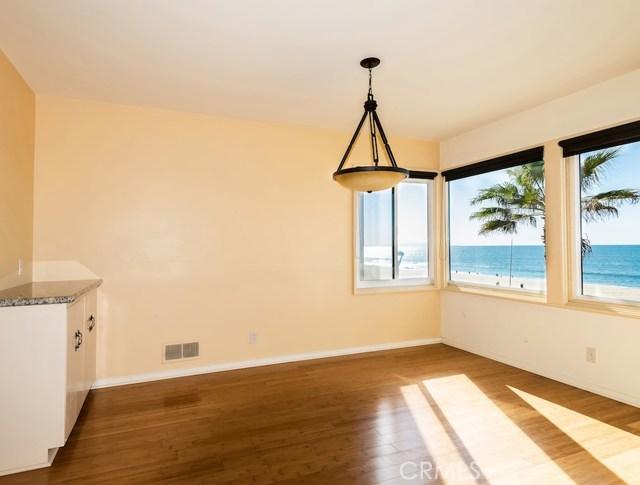 2304 The Strand, Manhattan Beach, California 90266, 3 Bedrooms Bedrooms, ,2 BathroomsBathrooms,For Sale,The Strand,SB19013782