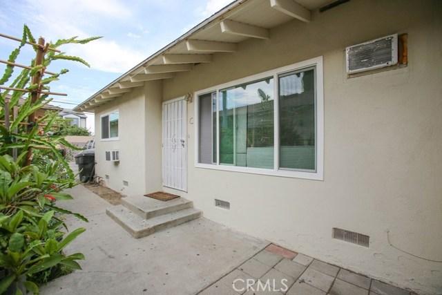 195 W Guinida Lane, Anaheim, CA 92805