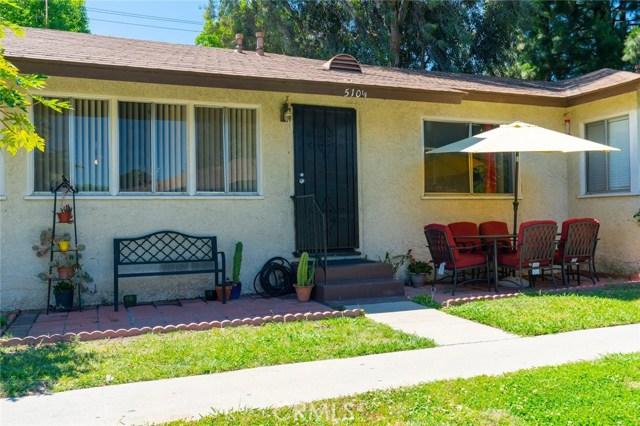 510 Fairhaven Street, Carson, CA 90745