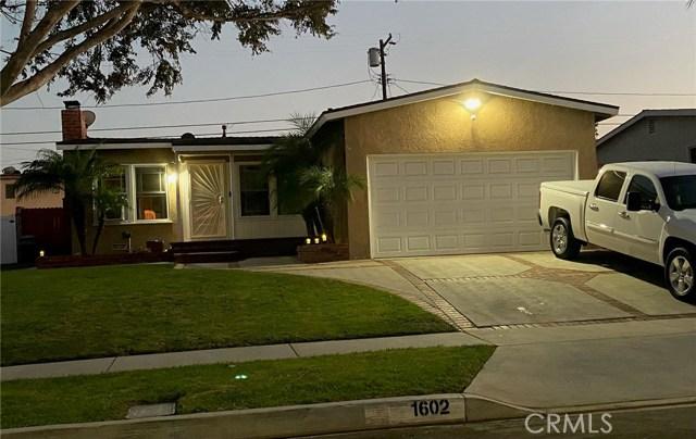 1602 249th St, Harbor City, CA 90710 Photo 1