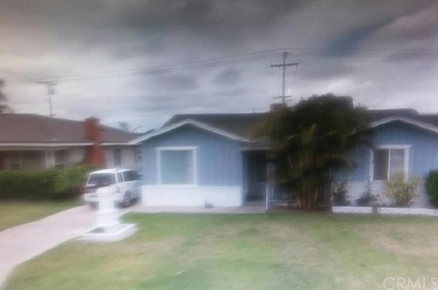 9330 Fostoria Street, Downey, CA 90241