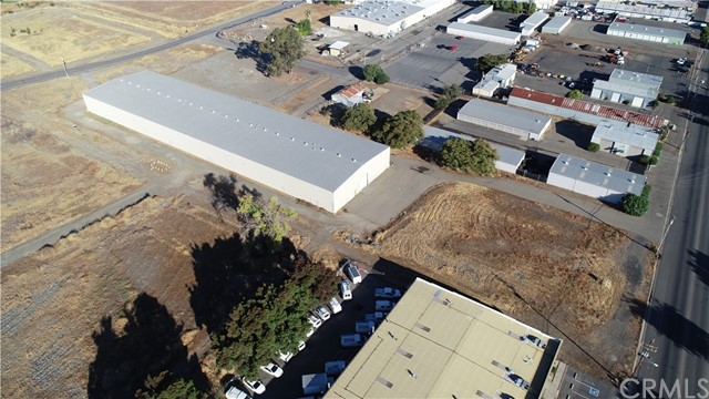 2620 5th Avenue, Oroville, California 95965, ,Commercial Sale,For Sale,5th,SN18244906
