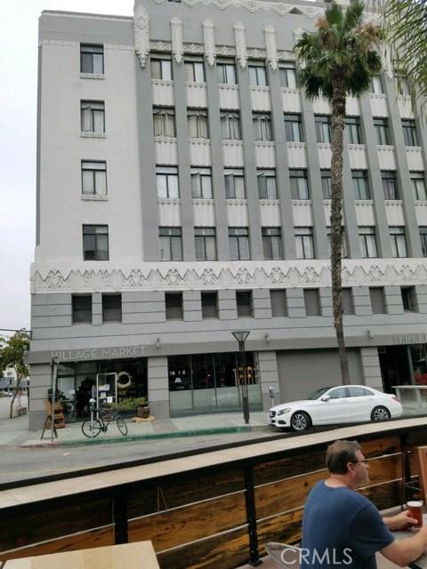 140 Linden Avenue, Long Beach, California 90802, 1 Bedroom Bedrooms, ,1 BathroomBathrooms,Condominium,For Sale,Linden,SB19017167