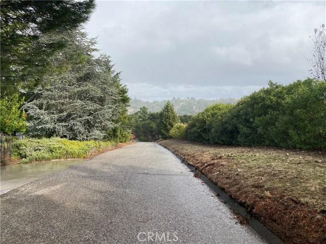 0 Wright Way, Los Altos Hills, CA 94022