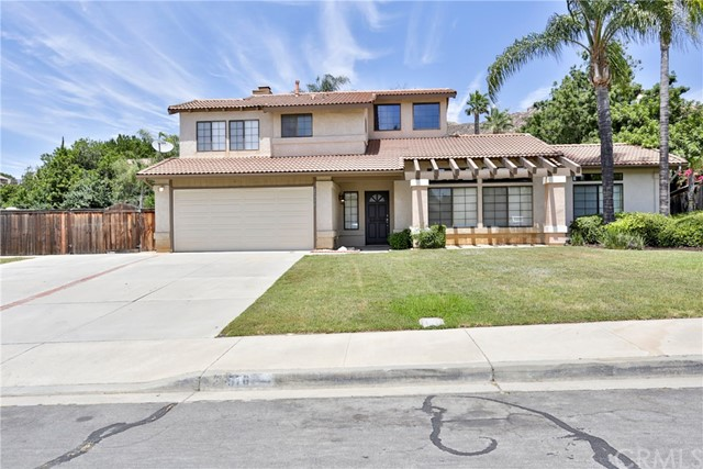 25576 San Antonio Street, Moreno Valley, CA 92557