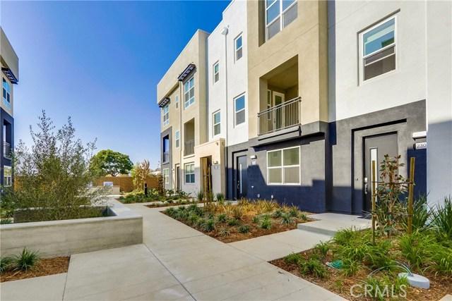 2306 Synergy Drive, Irvine, CA 92614