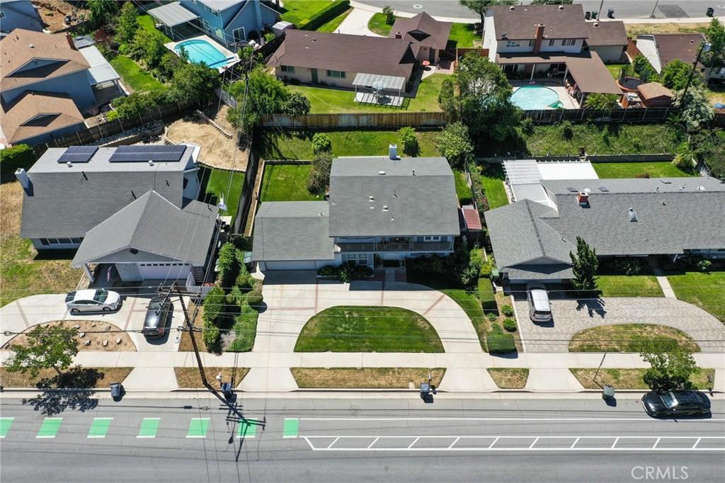 1442     5th Avenue, Redlands CA 92374
