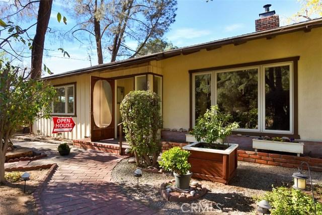 1815 Kinneloa Canyon Rd, Pasadena, CA 91107 Photo 7