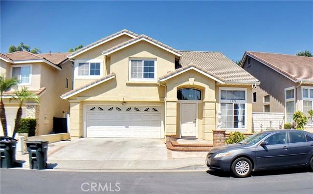 1429 E Atwood Court, Orange, CA 92866