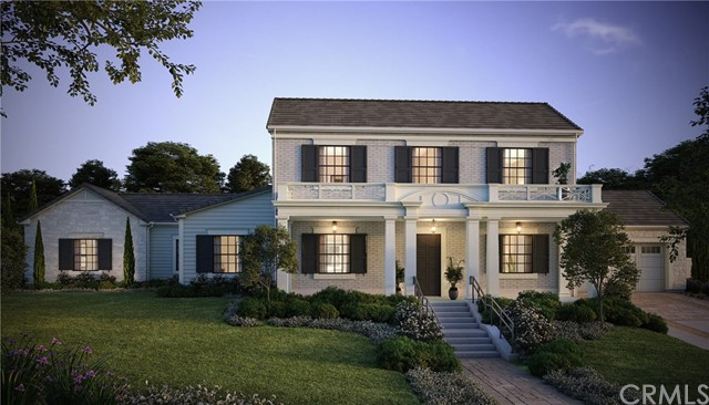 Photo of 4 Cloister Court, Ladera Ranch, CA 92694