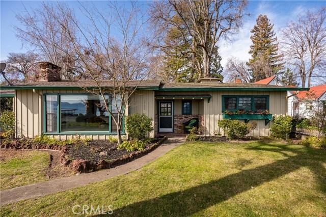 2155 Lakeshore Boulevard, Lakeport, CA 95453