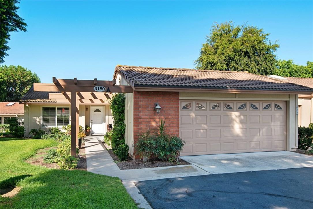 3180 Alta Vista A, Laguna Woods, CA 92637