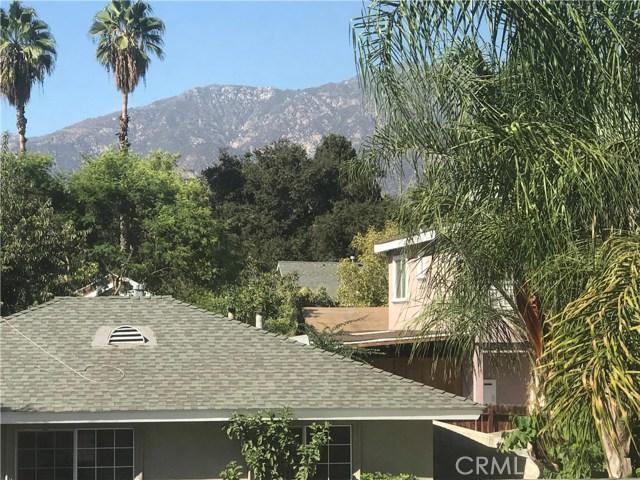 422 N Mar Vista Av, Pasadena, CA 91106 Photo 5