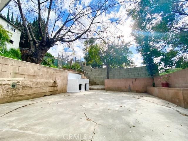 1058 Harris Av, City Terrace, CA 90063 Photo 29