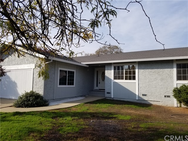 5243 Saddle Drive, Oroville, CA 95966