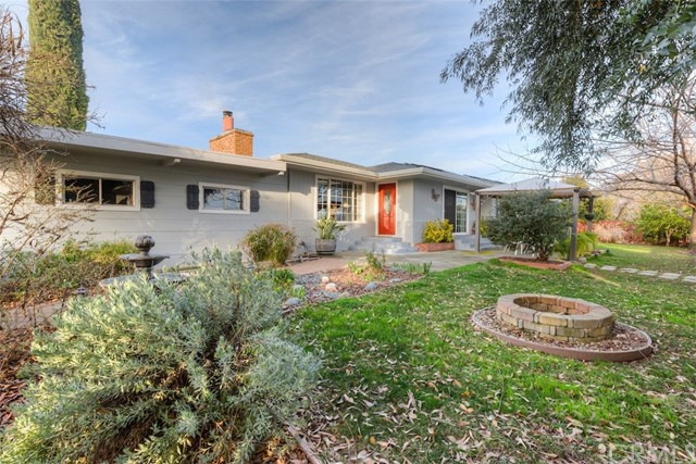 3923 Olive, Oroville, CA 95966