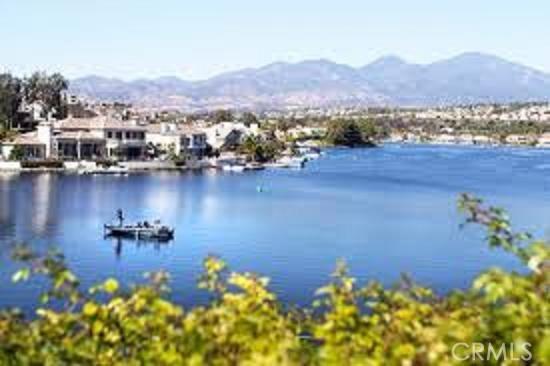 Image 20 of 24221 Via San Clemente, Mission Viejo, CA 92692