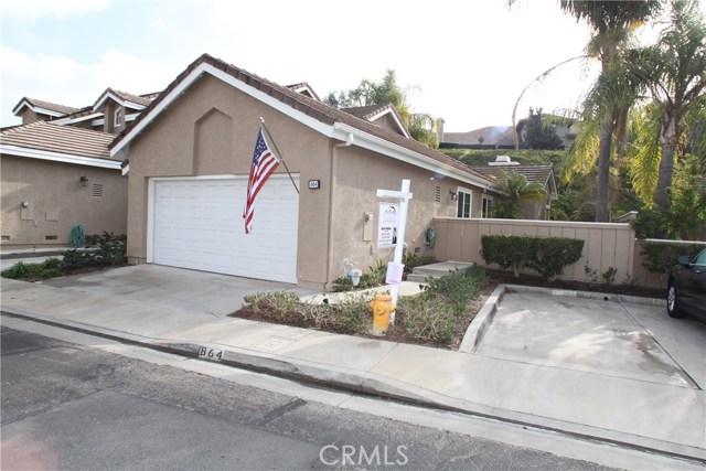 864 S Sapphire Lane, Anaheim Hills, California