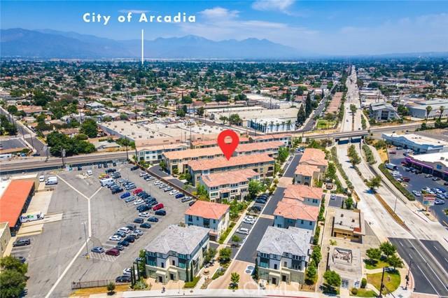 40. 11175 Legion Loop #106 El Monte, CA 91731
