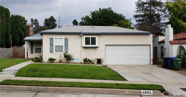 4500 W Avenue 41, Los Angeles, CA 90065
