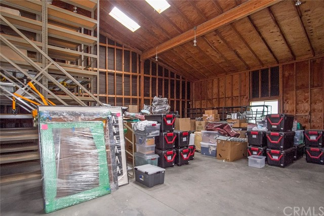 2980 Meyerloa Ln, Pasadena, CA 91107 Photo 30