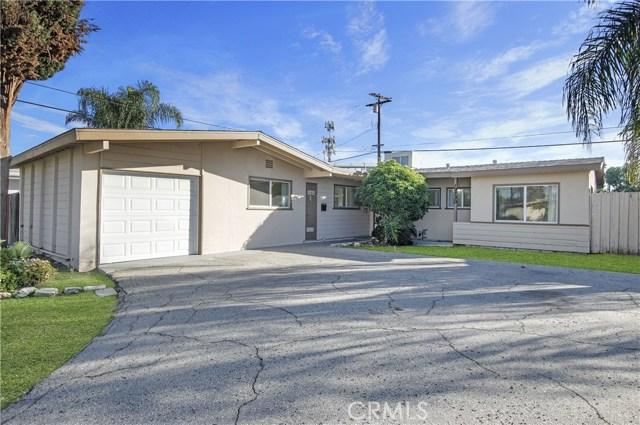 19730 Kittridge Street, Winnetka, CA 91306