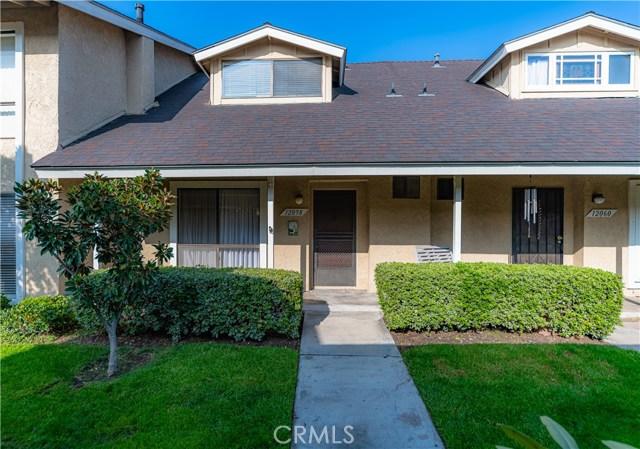12058 Stonegate Lane, Garden Grove, CA 92845