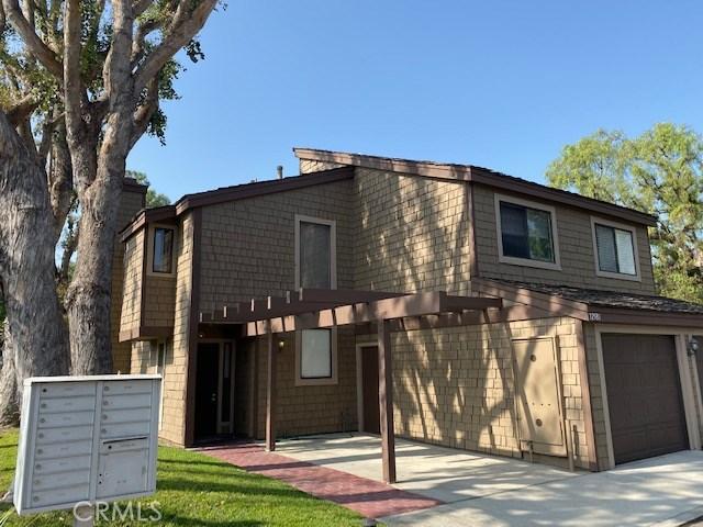 12581 Pepperwood Drive, Garden Grove, CA 92840