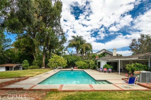 Photo of 26819 Westvale Road, Palos Verdes Peninsula, CA 90274