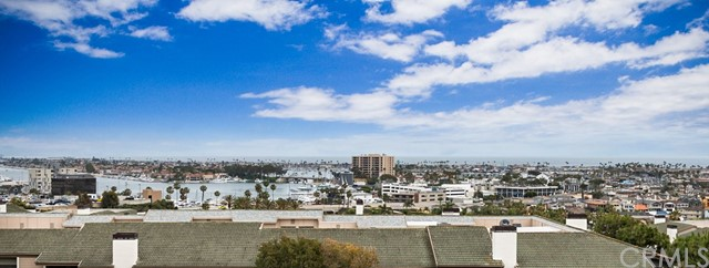 100 Scholz PH12, Newport Beach, CA 92663