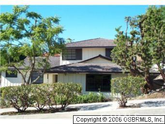 29350 QUAILWOOD Drive, Rancho Palos Verdes, California 90275, 5 Bedrooms Bedrooms, ,3 BathroomsBathrooms,For Rent,QUAILWOOD,V937570