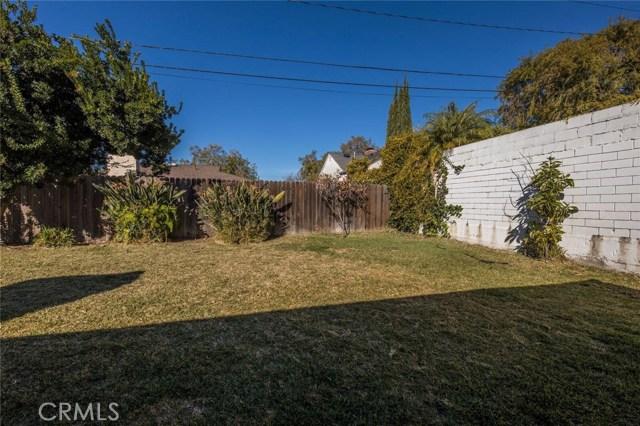1185 Coronet Av, Pasadena, CA 91107 Photo 31