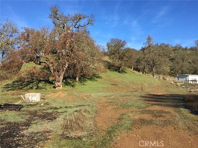 17237 Cache Creek Road, Clearlake Oaks, CA 95423
