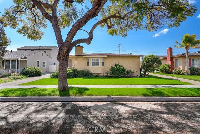 5128 E Peabody Street, Long Beach, CA 90808