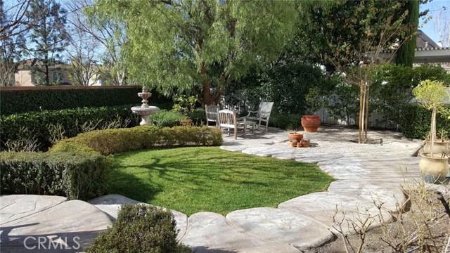 18 Garden Gate Ln, Irvine, CA 92620 Photo 16