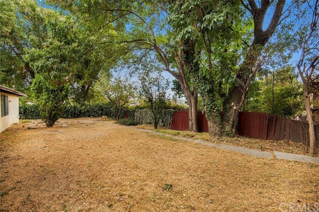 10420 Arnwood Rd, Lakeview Terrace, CA 91342 Photo 15