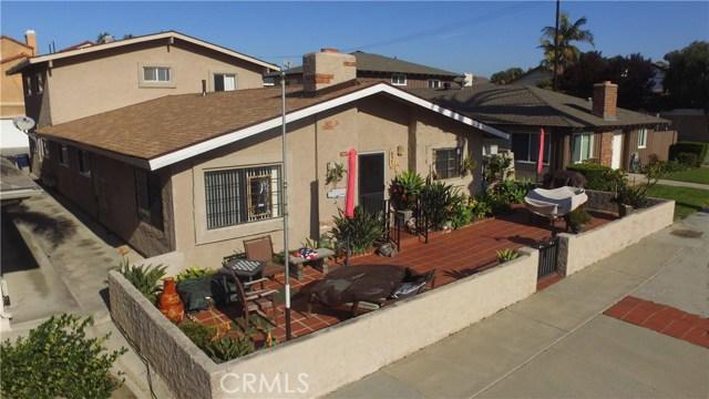 621 20th Street, Huntington Beach, CA 92648