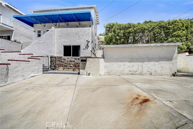 3711 Bostwick St, City Terrace, CA 90063 Photo 2