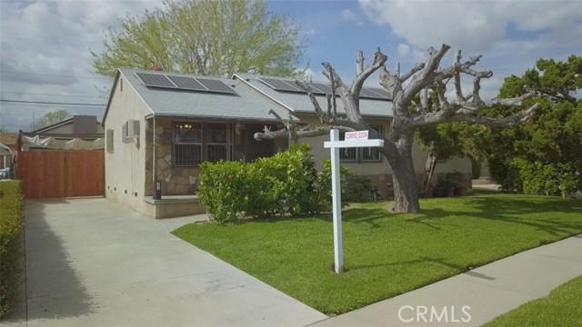 855 Sandia Avenue, La Puente, CA 91746