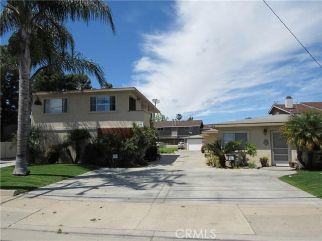 1104 Victoria Street, Costa Mesa, CA 92627