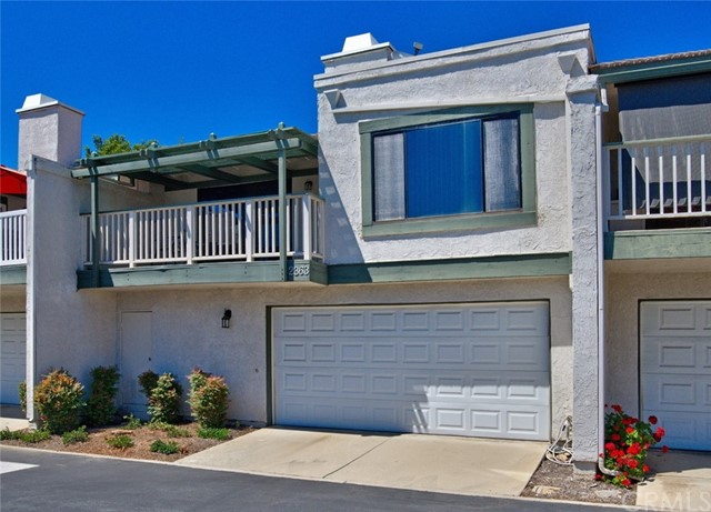 2363 Morning Dew Drive, Brea, CA 92821