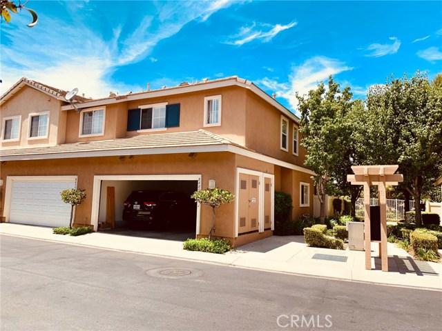 8485 E Tioga Way, Anaheim Hills, CA 92808