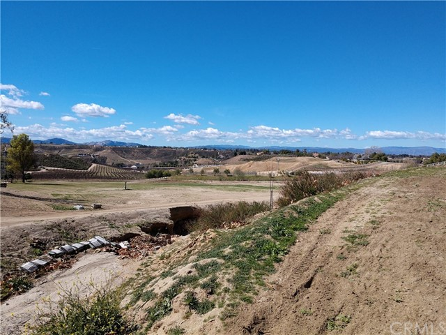 37080 Santa Anita, Temecula, CA 92592 Photo 6