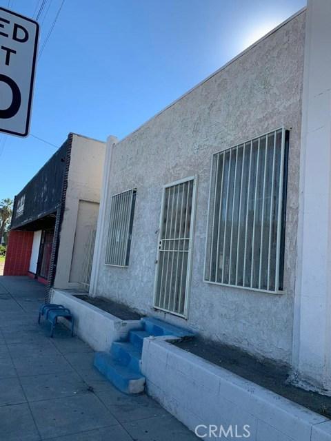 104 S Mount Vernon Avenue, San Bernardino, CA 92410
