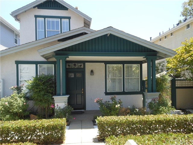 135 Rosemary Lane, Brea, CA 92821