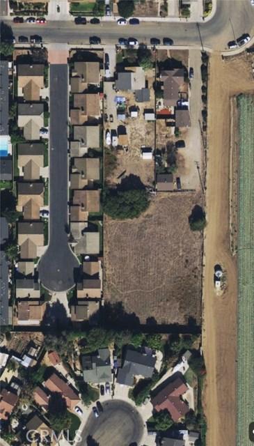 0 E Newlove Drive, Santa Maria, CA 93454