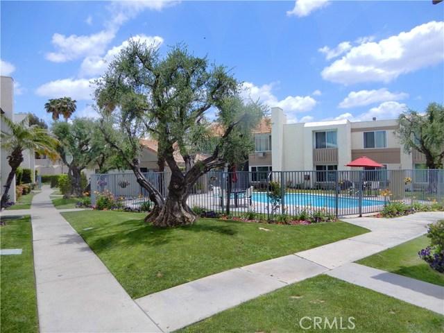 1251 N Placentia Avenue, Anaheim, CA 92806